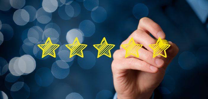 Cleanstart Client Testimonials