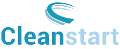 Cleanstart Commercial Cleaning & Janitorial Services Greater Puget Sound