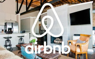 Airbnb Short Term Rental Cleaning Services – Pacific Northwest