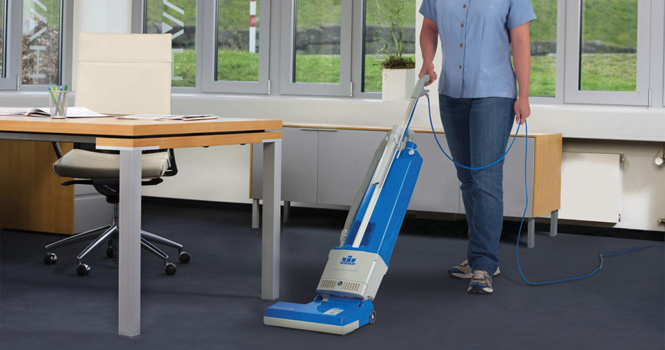 Professional Commercial Cleaning and Janitorial Company Pacific Northwest