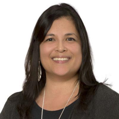 Tammie Pertile