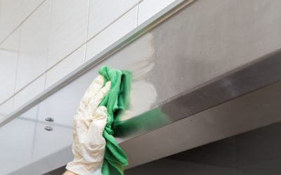 Health-focused & Eco-friendly Janitorial Services – Greater Puget Sound