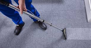 Common Carpet Cleaning Mistakes To Avoid