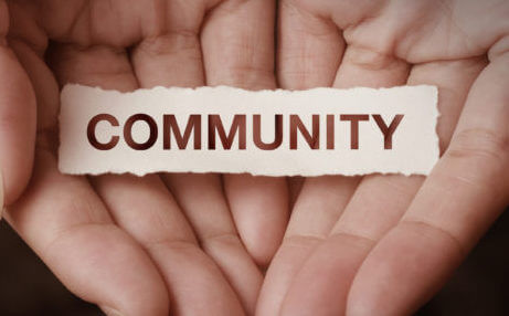 Giving Back to Our Community in 2020 and Beyond