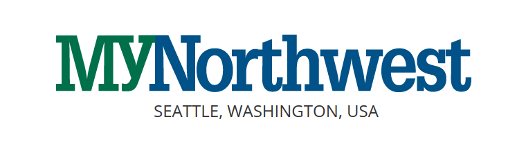 MYNorthwest: Offices Must Prepare for A New Normal As Employees Return