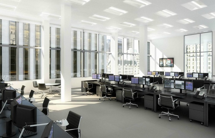 Give Your Business A Reset With An Extreme Office Cleaning Makeover
